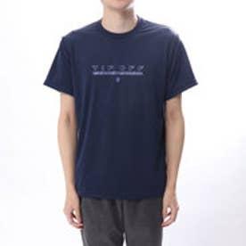 バスケットボール 半袖Tシャツ フープスターサカイ TT006-N