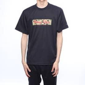バスケットボール 半袖Tシャツ Tシャツ THS-157