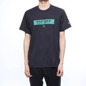 バスケットボール 半袖Tシャツ Tシャツ TT-010