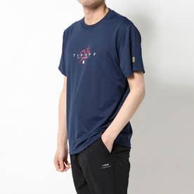 バスケットボール 半袖Tシャツ TIPOFF Tシャツ015 TT015-N