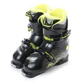 ジュニア スキー ブーツ QUEST QUEST TEAM 5341207847