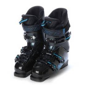 メンズ スキー ブーツ HRT クエスト BKBL 5316207418