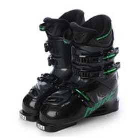 ジュニア スキー ブーツ HRT クエストHPT BGR 5341207648