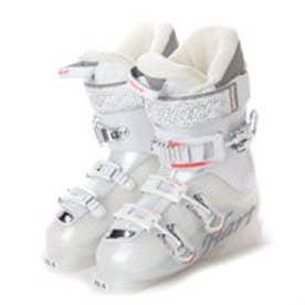レディース スキー ブーツ HRT イノセンスHP WPK 5326208428