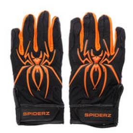 野球 バッティング用手袋 MC-SP046