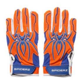野球 バッティング用手袋 MC-SP052