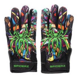 野球 バッティング用手袋 MC-SP061