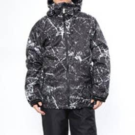 スノーボード ジャケット HG-1801