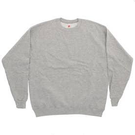 P1607 7.8oz Ecosmart Sweatshirt (LightSteel)