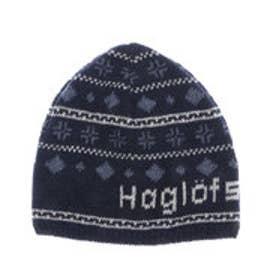メンズ ニット帽 604166