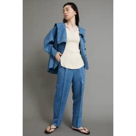 Tuck trousers BLU