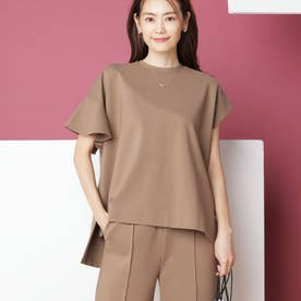 French frill tops BEG