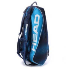 テニス ラケットバッグ 283119
