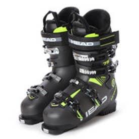 メンズ スキー ブーツ ADVANT EDGE 75 608225 (ブラック)