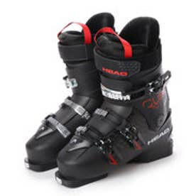 メンズ スキー ブーツ CUBE 3 70 608325 (ブラック)