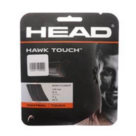 硬式テニス ストリング HAWK TOUCH 281204