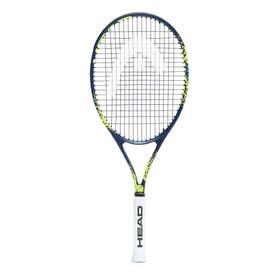 硬式テニス 張り上がりラケット スパークエリート 233350