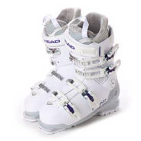 レディース スキー ブーツ ADVANT EDGE 65 W 608229 (ホワイト)