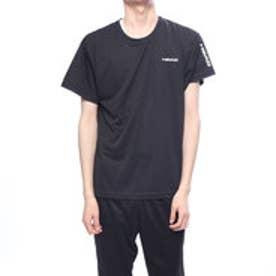 ユニセックス テニス 半袖Tシャツ 半袖Tシャツ 0392034