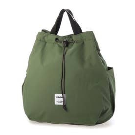 ELIO Everyday Totepack (Misty Mint)