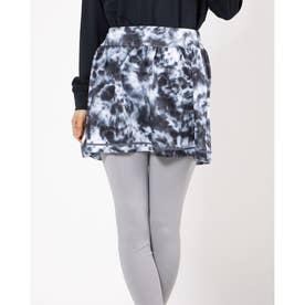 スカート (ブラック)