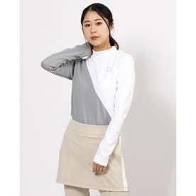 シャツ長袖 (オフホワイト 005)