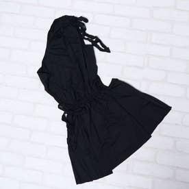 テルマエ ロマエ ワンショルダー (BLACK)【返品不可商品】
