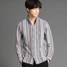 カノコストライプカットシャツ (91その他2)