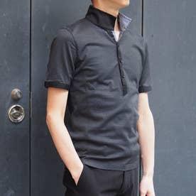 イタリアンカラ-ポロシャツ (91その他2)