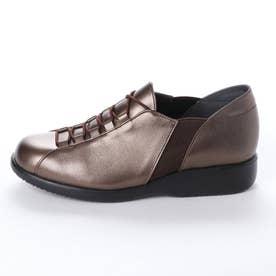 本革 婦人靴 (BZ)