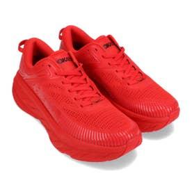 BONDI 7 (RED)