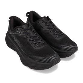 BONDI 7 (BLACK)