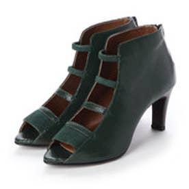 ブーツ (GR)