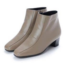 ブーツ (グレージユ)