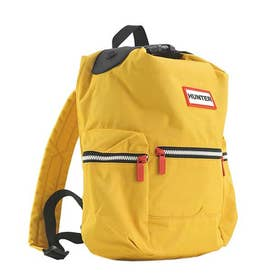 ORIGINAL MINI BACKPACK (YL)