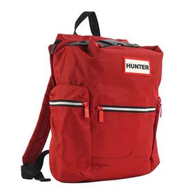 ORIGINAL BACKPACK (RED)