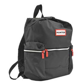 ORIGINAL TOPCLIP MINI BACKPACK (NV)