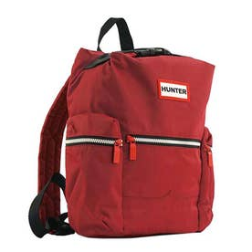 ORIGINAL MINI BACKPACK (RED)