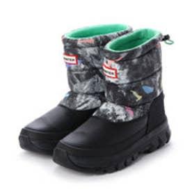W ORG INSULATED SNOW BT SHORT (SOM)