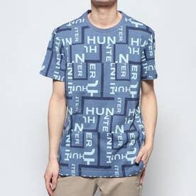 【メンズ】オリジナルTシャツ (GEX)
