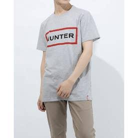 【メンズ】オリジナル Tシャツ (GMR)