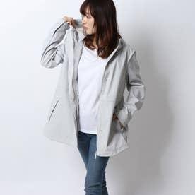 【レディース】オリジナルライトウェイトラバライズドジャケット (PEL)