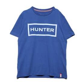 【レディース】オリジナルTシャツ (CUB)