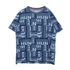 【レディース】オリジナルTシャツ (GEX)