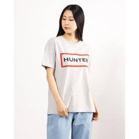 【レディース】オリジナルTシャツ (GMR)