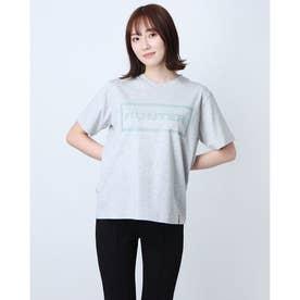 【レディース】オリジナルTシャツ (GML)
