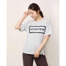レディース オリジナル ロゴ Tシャツ (GMB)