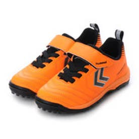 HUMMEL  ジュニア サッカー トレーニングシューズ プリアモーレV VTF Jr. HJS2124