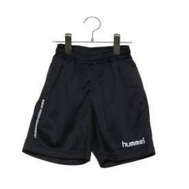 HUMMEL ジュニア サッカー/フットサル パンツ HJP2073AP