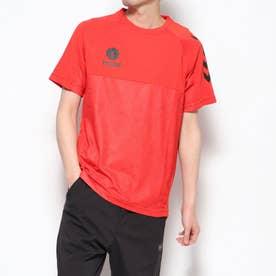 サッカー/フットサル 半袖シャツ ドライTシャツ HAY2095